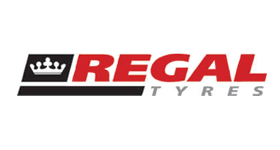 Regal Tires