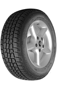 Hercules Avalanche X-Treme 275/60 R20 119S