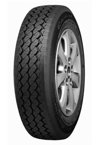 Cordiant Business CA 185/75 R16 Q