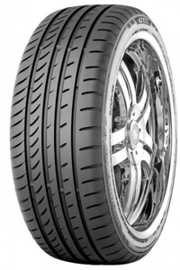 GT Radial Champiro UHP1 215/45 R17 91W