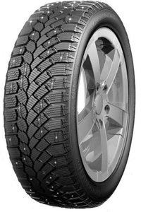 Continental ContiIceContact 225/60 R17 99T