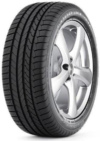 Goodyear Efficientgrip 215/50 R17 95W
