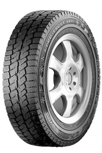 Gislaved Nord Frost Van 195/65 R16C 104/102R