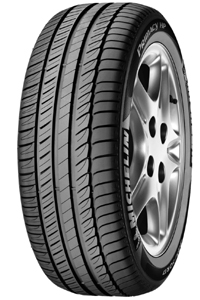 Michelin Primacy HP 215/50 R17 95V