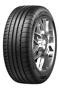 Michelin Pilot Sport PS2 235/35 R19 87Y
