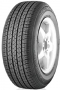 Continental 4X4 Contact 104H 235/65R17