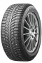 Blizzak Spike-01 195/55 R16 91T