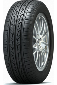 Cordiant Road Runner 205/55 R16 T