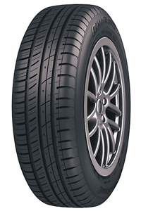 Cordiant Sport 215/55 R16